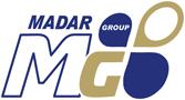 MadarGroup.com